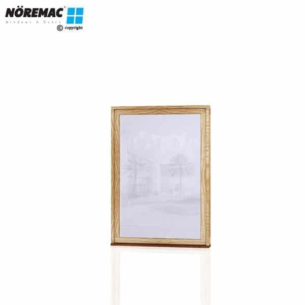 Timber Awning Window, 1090 W x 1540 H, Double Glazed