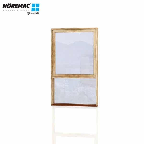 Timber Awning Window, 1090 W x 1800 H, Double Glazed