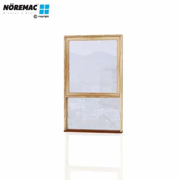 Timber Awning Window, 1090 W x 1800 H, Single Glazed