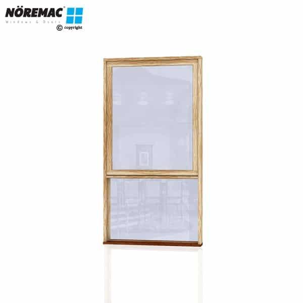 Timber Awning Window, 1090 W x 2058 H, Single Glazed