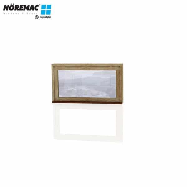 Timber Awning Window, 1090 W x 600 H, Double Glazed