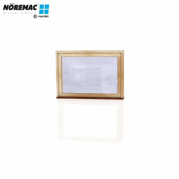 Timber Awning Window, 1090 W x 772 H, Double Glazed
