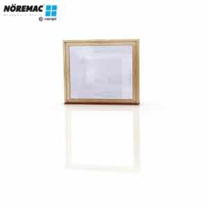 Timber Awning Window, 1210 W x 1030 H, Double Glazed