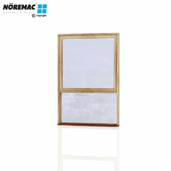 Timber Awning Window, 1210 W x 1800 H, Double Glazed