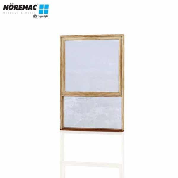 Timber Awning Window, 1210 W x 1800 H, Single Glazed