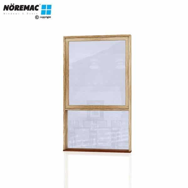Timber Awning Window, 1210 W x 2058 H, Double Glazed