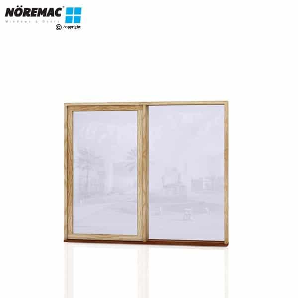 Timber Awning Window, 1810 W x 1540 H, Double Glazed