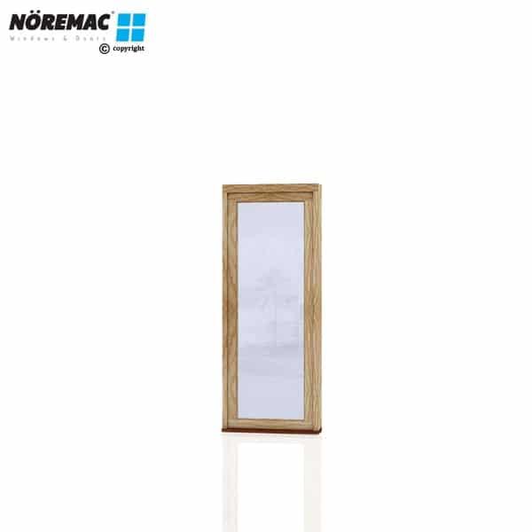 Timber Awning Window, 610 W x 1540 H, Single Glazed