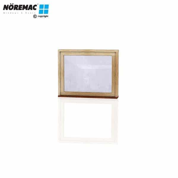 Timber Awning Window, 970 W x 772 H, Single Glazed