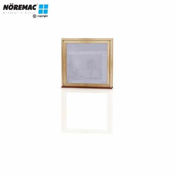 Timber Awning Window, 970 W x 944 H, Double Glazed