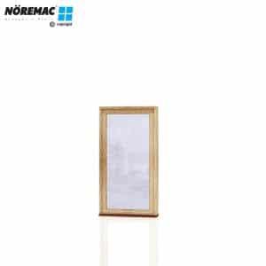 Timber Casement Window, 730 W x 1370 H, Double Glazed