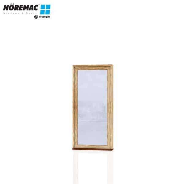 Timber Casement Window, 730 W x 1540 H, Single Glazed