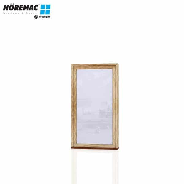 Timber Casement Window, 850 W x 1540 H, Double Glazed