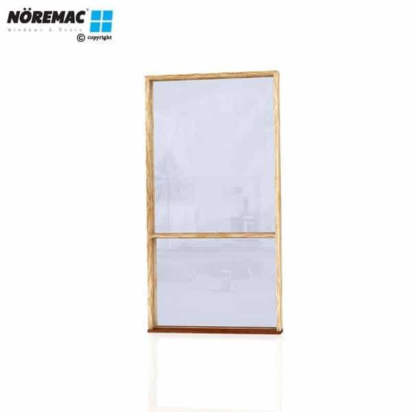 Timber Fixed Window, 1090 W x 2100 H, Double Glazed