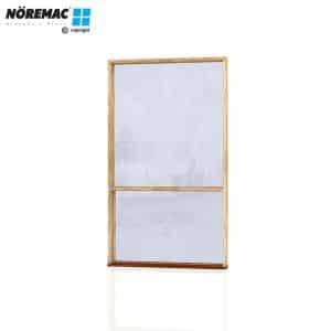 Timber Fixed Window, 1210 W x 2100 H, Double Glazed