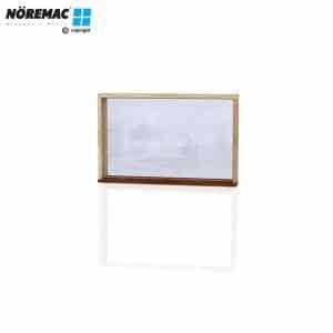 Timber Fixed Window, 1210 W x 772 H, Single Glazed